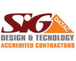 SIG Design & Technology approved