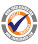 Trusted Tradesmen accredited